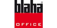 Einrichtungsstudio Gerald Gimpl - Partner Blaha Office