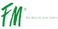 Einrichtungsstudio Gerald Gimpl - Partner FM Küchen