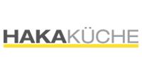 Einrichtungsstudio Gerald Gimpl - Partner Haka Küchen