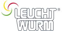 Einrichtungsstudio Gerald Gimpl - Partner Leuchtwurm