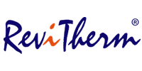 Einrichtungsstudio Gerald Gimpl - Partner Revitherm