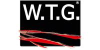 Einrichtungsstudio Gerald Gimpl - Partner WTG