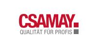 Einrichtungsstudio Gerald Gimpl - Partner Csamay