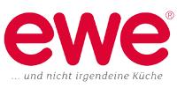 Einrichtungsstudio Gerald Gimpl - Partner EWE