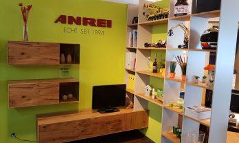 aktion_anrei_puro