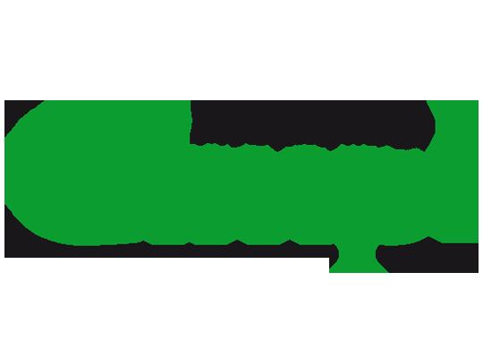 logo_montagen_2020