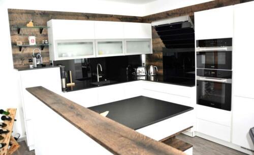 Projekt 2020 Küche N.