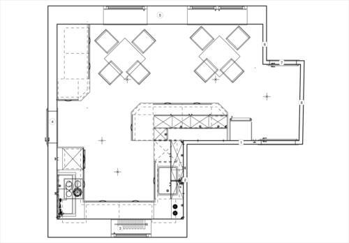 Planung_14_2