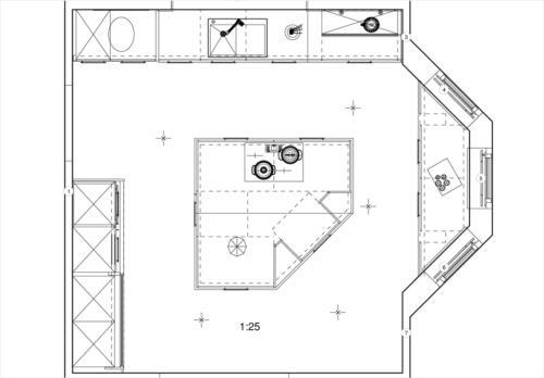 Planung_7_2