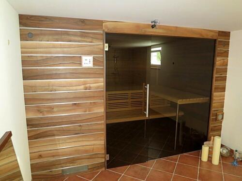 Projekte_Sonder_Sauna_1