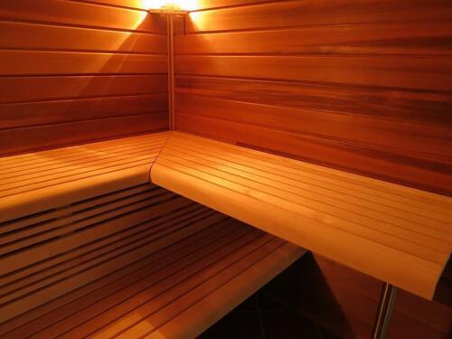 Projekte_Sonder_Sauna_2