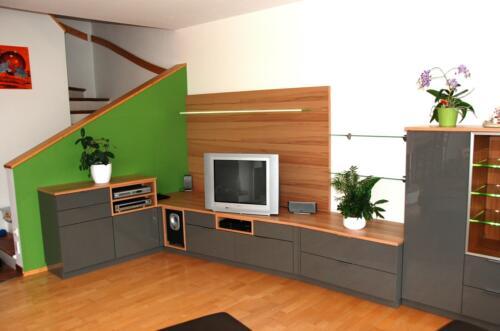 Projekte_Wohnzimmer_2